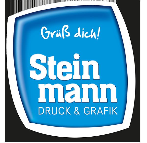 Druck Grafik Steinmann